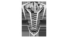 FREM Industry